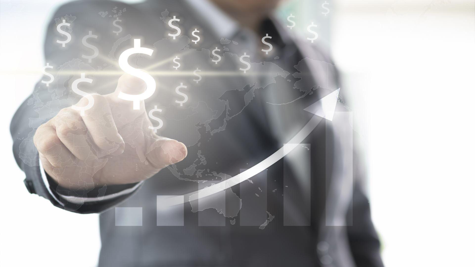 למה עסק רווחי צריך אשראי בנקאי ?