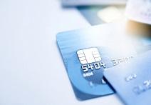 גיוס אשראי לעסקים קטנים