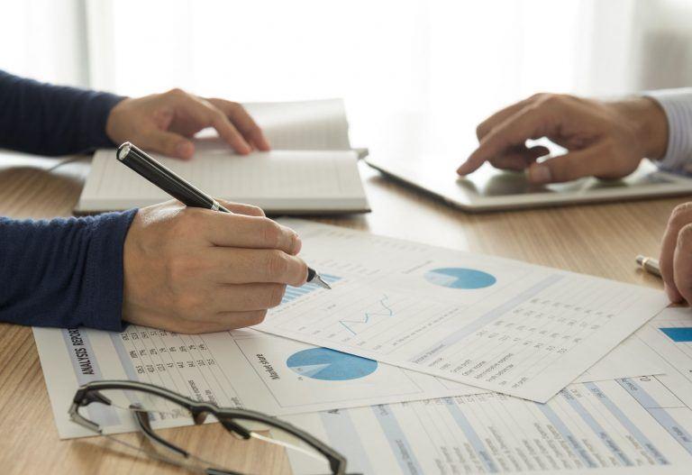 הלוואות לעסקים קטנים בערבות מדינה