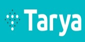 tarya