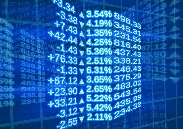 מימון לעסקים: לבסס את מעמדכם העסקי