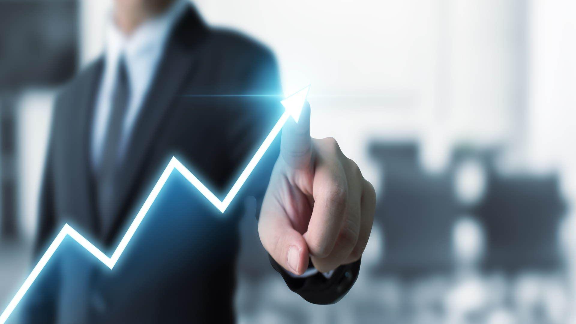 קרן בערבות המדינה לעסקים מסייעת לצמיחת העסק