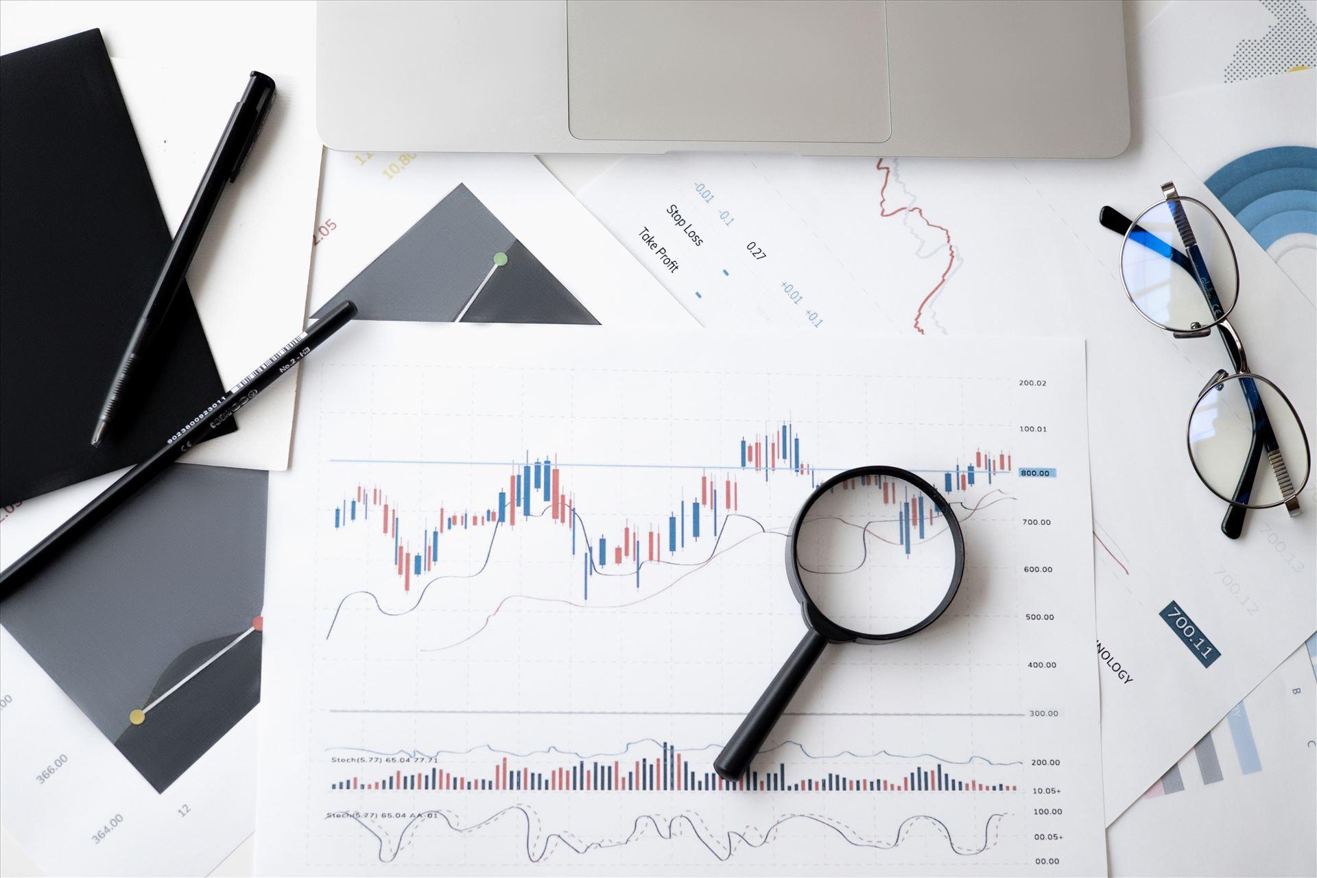 הסדר חוב מול הבנקים לעסקים ולפרטיים